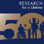 Research for a Lifetime: Commemorating the NICHD's 50th Anniversary