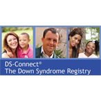 DS-Connect: The Down Syndrome Registry