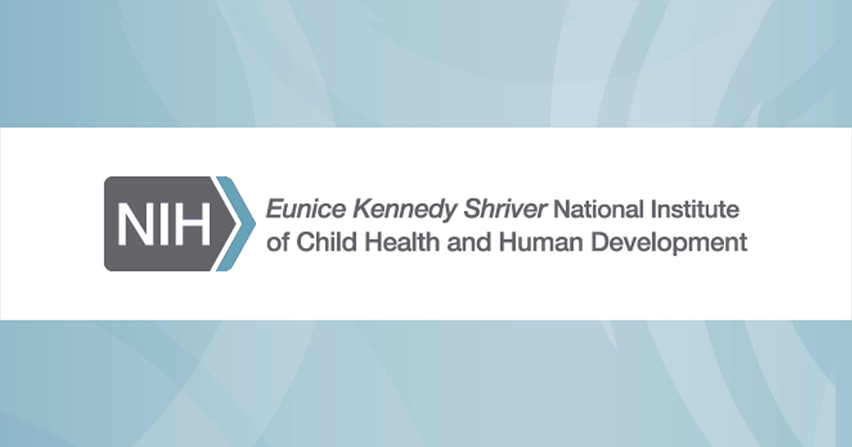 What Are Some Signs Of Learning Disabilities Nichd Eunice Nih >> Fragile X Syndrome Condition Information Nichd Eunice Kennedy