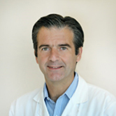 Scientific Director Constantine A. Stratakis, MD, D(med)Sci