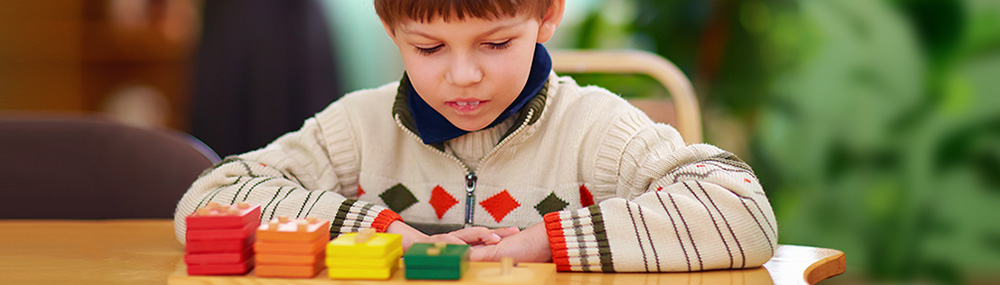 What Are Some Signs Of Learning Disabilities Nichd Eunice Nih >> What Are The Symptoms Of Autism Nichd Eunice Kennedy Shriver