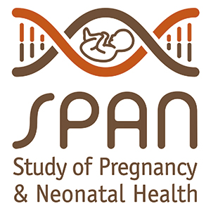 SPAN: Study of Pregnancy & Neonatal Health