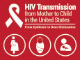 HIV Transmission from Mother to Child
