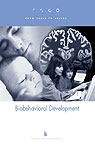 Biobehavioral Development Strategic Plan