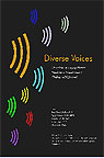 Diverse Voices: Inclusion of Language-Minority Populations in National Studies