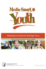 Media-Smart Youth Upgraded: Eat, Think, and Be Active Train-the-Trainer Packet