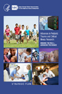 Advances in Pediatric Trauma and Critical Illness Research Strategic Plan: Building the Field, Advancing the Science