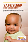 Safe Sleep For Your Baby: Reduce the Risk of SIDS and Other Sleep-Related Causes of Infant Death (African American Outreach)