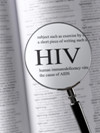 Global Partnerships for Social Science and Behavioral Research on HIV/AIDS imag
